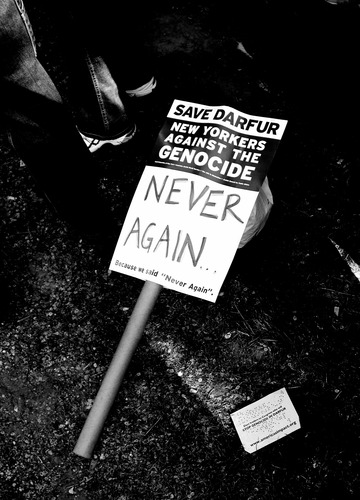 #003-Carnegie-Council-FlickrImage-Save_Darfur_sign_from_New_York