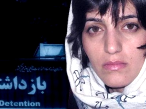 Women journalists imprisoned as Iran tightens down on press freedom