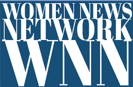 Woman News Network (WNN)